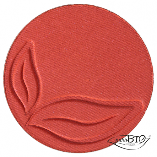 Blush Brique mat 04