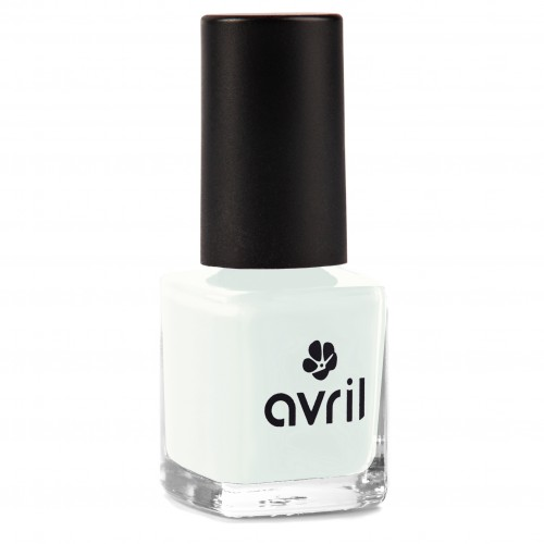 Banquise Vernis à ongles