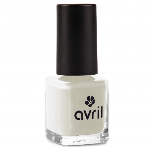 Vernis Top coat mat