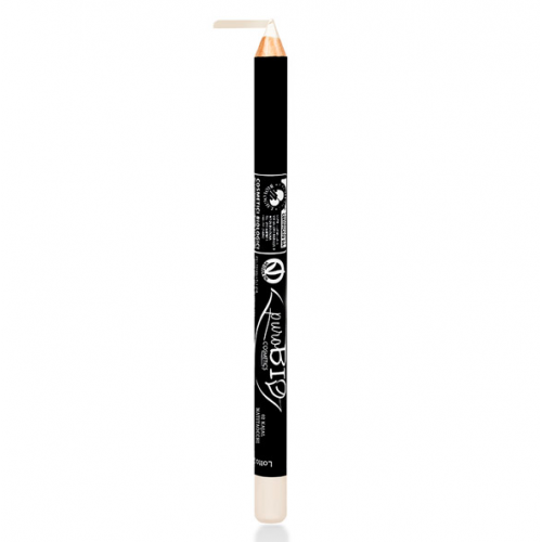 Crayon eyeliner Ivoire 02